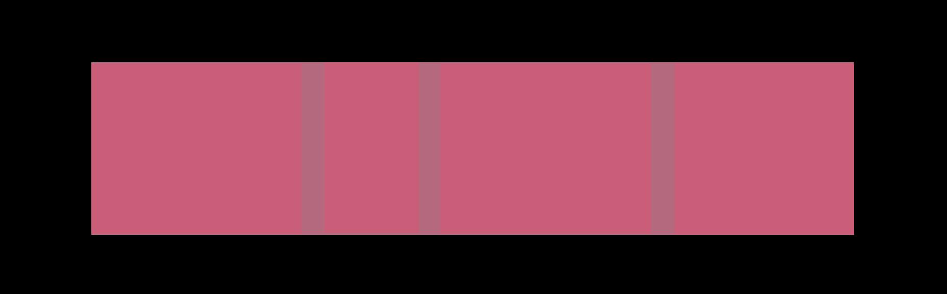 MIMP-logo