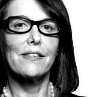 Influencia del Fluxus y el papel de la mujer en el videoarte